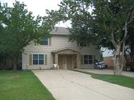 917 N Brents Avenue N Sherman TX, 75090