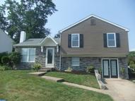 151 Penns Grant Dr Morrisville PA, 19067
