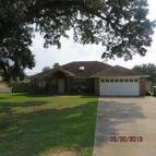 5249 Chumuckla Hwy Pace FL, 32571