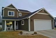 2011 Cumberland Ct. Brookings SD, 57006