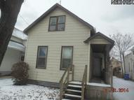 3726 East 50th St Cleveland OH, 44105