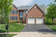 5900 Interlachen Court Haymarket VA, 20169