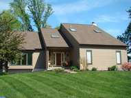 109 Cloverly Ln West Chester PA, 19380