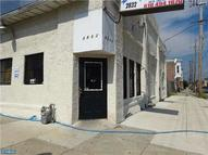 2832 W 3rd St Chester PA, 19013