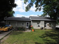 35 Nancy Street Se Kentwood MI, 49548