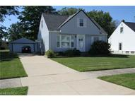 30400 Fern Dr Willowick OH, 44095
