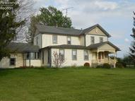 2391 South Us 23 Fostoria OH, 44830