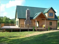 28 Sunset Point Horner WV, 26372