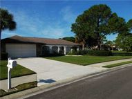 5232 Everwood Run Sarasota FL, 34235