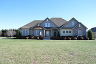 328 W Bell Dr Winchester TN, 37398