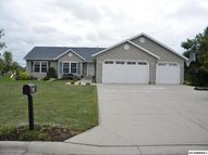 30 Northwood Drive Cottonwood MN, 56229