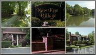 813 New Kent Place 813 Cary NC, 27511