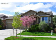 6297 Sienna Dr Timnath CO, 80547