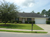 164 River Bend Dr Midway GA, 31320