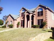 8318 Everglades Circle Fort Worth TX, 76137
