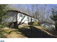 60 Eckley Rd Weatherly PA, 18255