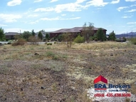 Lot #13 Rose Hills Sub Hurricane UT, 84737