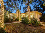 211 Hill Country Ln San Antonio TX, 78232