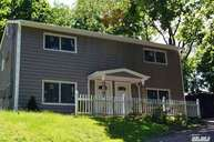 40b Melrose Pl Left East Northport NY, 11731