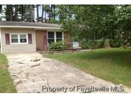 7239 Ainsley St Fayetteville NC, 28314