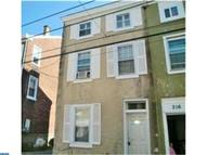 218 Pearl St Norristown PA, 19401