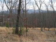 Lot 33 Silver Ridge Road Mill Spring NC, 28756