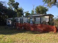 6528 S Dolphin Drive Floral City FL, 34436