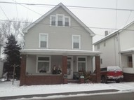612 Brown St Everson PA, 15631