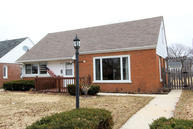 3036 N 84th St Milwaukee WI, 53222