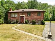 73 Renee Drive Berlin CT, 06037