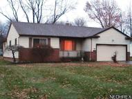 717 Cheriton Dr Highland Heights OH, 44143