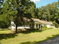 102 Fairoaks Place Hot Springs AR, 71901