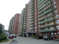 1841 Central Park Avenue Unit: 18n Yonkers NY, 10710