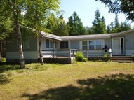 3911 St Martin Point Rd Hessel MI, 49745