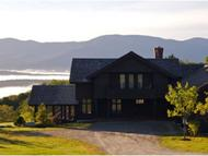 700 Trapp Hill Road 14 Stowe VT, 05672