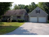 11 Boulder Rd Hillsborough NH, 03244