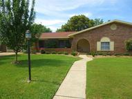 120 Nandina Dr Gulf Breeze FL, 32561