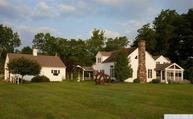50 Hurlburt Rd Great Barrington MA, 01230