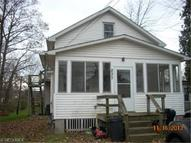 237 West Main St Andover OH, 44003