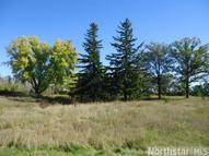 Lot 3  106th Ave Amery WI, 54001