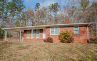 9543 Boardtown Rd Cherry Log GA, 30522