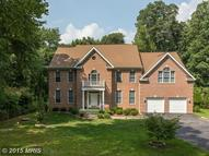 11913 Mekenie Ct Marriottsville MD, 21104