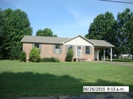 31 Fielddale Oakfield TN, 38362