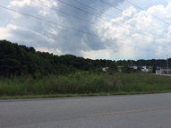 4.6 Ac England Drive Cookeville TN, 38501