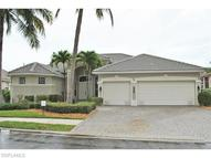 14035 Clear Water Ln Fort Myers FL, 33907