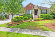 2665 Magnolia Woods Drive Mount Pleasant SC, 29464