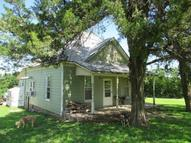 4303 Cr 1450 Coffeyville KS, 67337