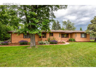 1538 Whedbee St Fort Collins CO, 80524