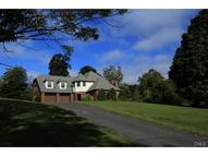3 Mead Farm Road Seymour CT, 06483
