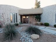 2705 Corte Mirabal Road Albuquerque NM, 87104